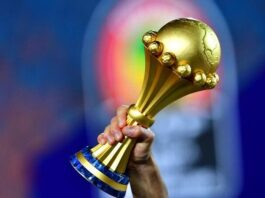 Sierra Leone qualifies for AFCON